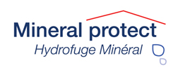 Logo MINERAL PROTECT